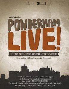 powderhamlive-low-res